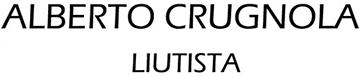 Alberto Crugnola Logo